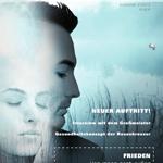 AMORC Zeitlose Weisheit | Das Magazin