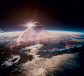 Astral City – Unser Heim