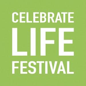 Celebrate_Life_Logo_2016