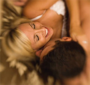 rosengarten zülpich dreier erotik