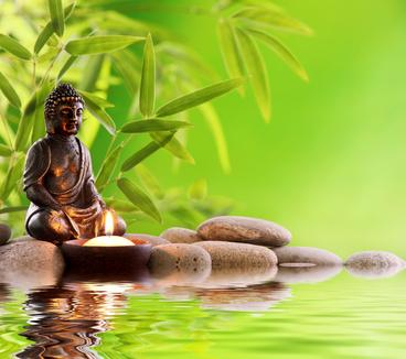 Indische Spiritualität