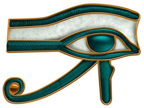 Wissen aus dem alten Ägypten