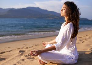 Meditation Mankau