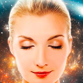 Die Heilkraft des Bewusstseins