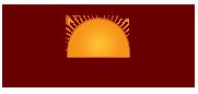 Logo Art of Living
