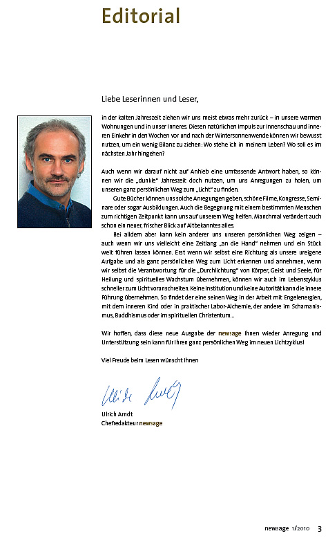 ausgabe_01-10_editorial01