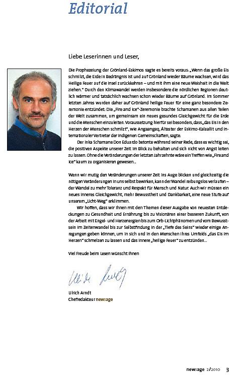 ausgabe_02-10_editorial01