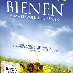 Bienen-Gewinnspiel