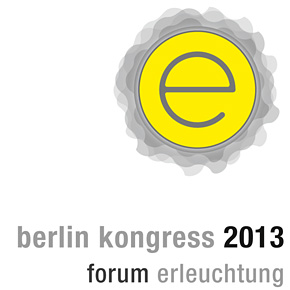 Logo »Forum Erleuchtung«