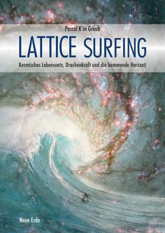 lattucesurfing