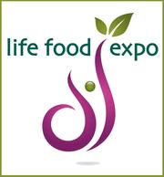 Life Food Expo