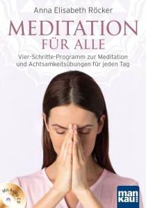 mediation_600x600