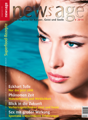 Cover der 4/2014