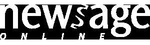 Newsage