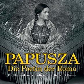 Papusza – Die Poetin der Roma