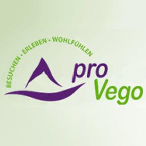 2. proVego Messe