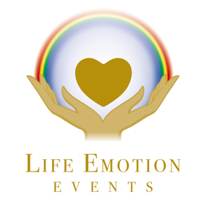 Life Emotion Events