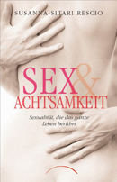Buch Sex&Achtsamkeit