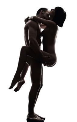Tantra massage von mann zu mann