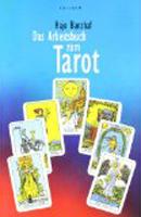Runen, Tarot, I Ging
