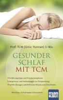 TCM Buch