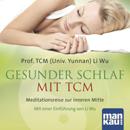 TCM CD