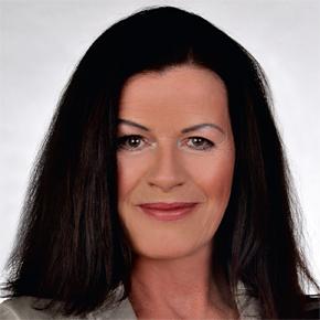 Anna Ulrich