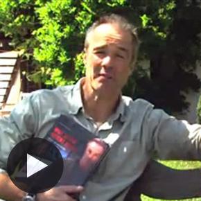 Video: Wut allein reicht nicht